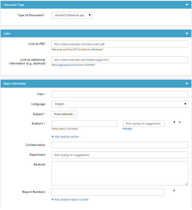 manual_form